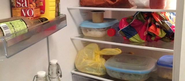 Gaspillage alimentaire : la France dans le viseur