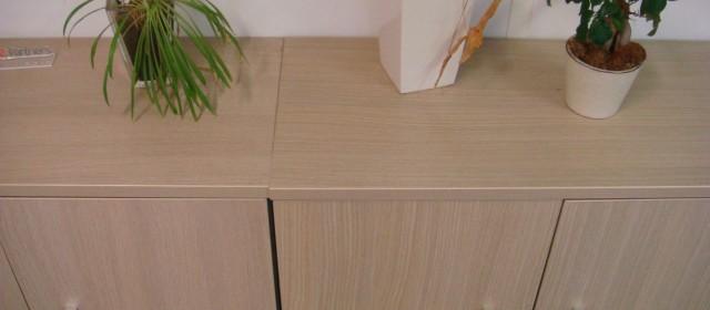Les points essentiels pour rendre un bureau à la fois confortable et écologique