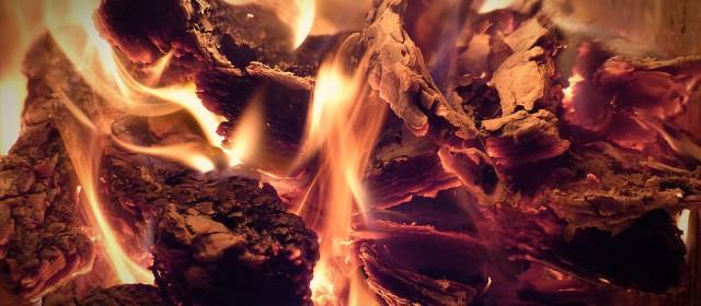 Ce que vous devez savoir sur votre cheminée