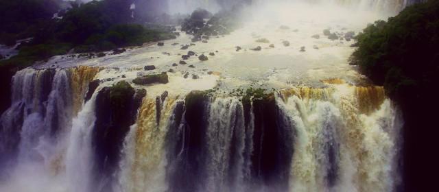 Découvrir les plus belles merveilles naturelles de la planète, où aller ?