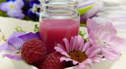 Découvrez les avantages liés à l'homéopathie
