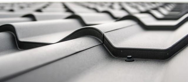 Les solutions pour l'isolation de la toiture