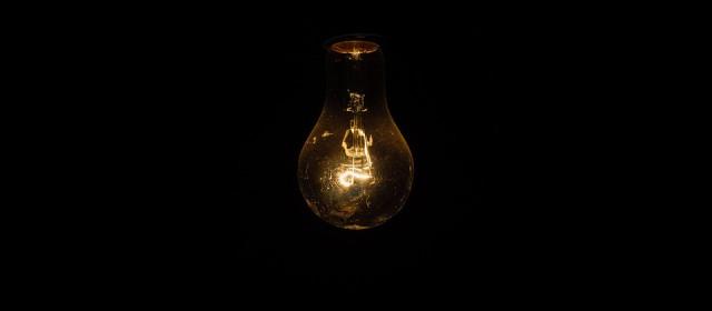 Produire de l'électricité soi-même, c'est possible de nos jours!