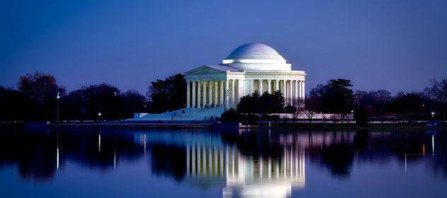 Bénévolat : partez en voyage à Washington pour le Day of Service