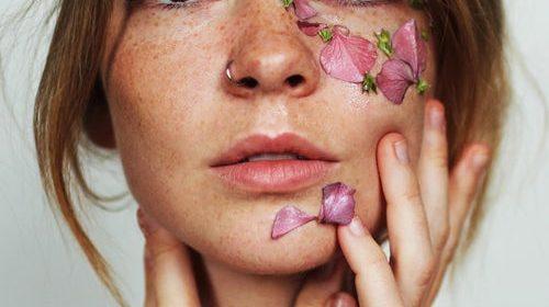 Ecolo et sain : j'adopte les cosmétiques bio