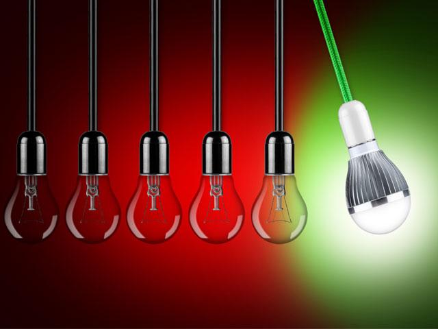 Ce Congrès permet d'aborder des enjeux majeurs en termes d'électricité, d'environnement et de développement durable.