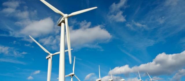 Place à l'énergie renouvelable dans son logement !
