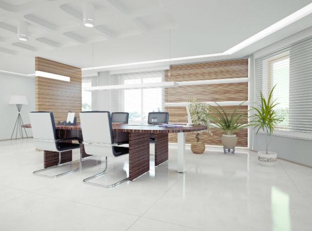 est il possible de concilier d coration et cologie. Black Bedroom Furniture Sets. Home Design Ideas