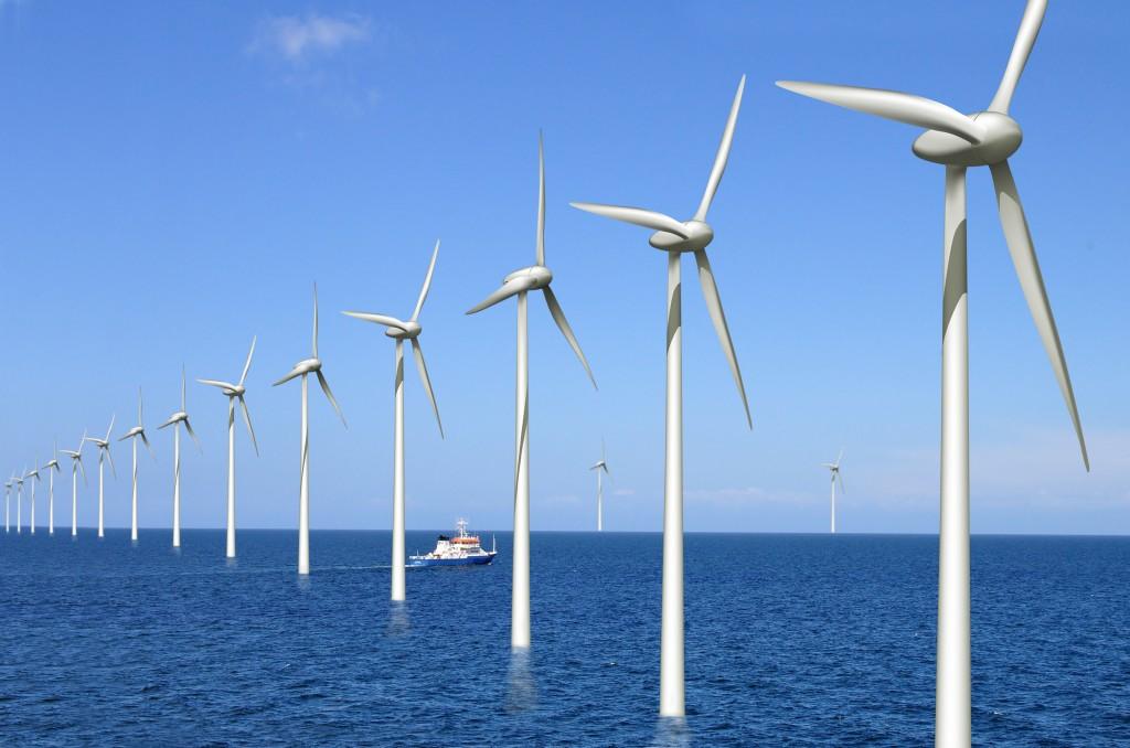 Le marché de l'énergie a connu de grands bouleversements depuis 2014