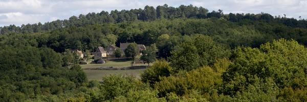La Dordogne : destination du tourisme durable